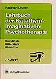 Handbuch KB, Grundstufe, Mittelstufe und Oberstufe,