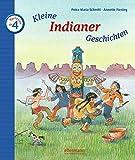 Indianer Geschichten